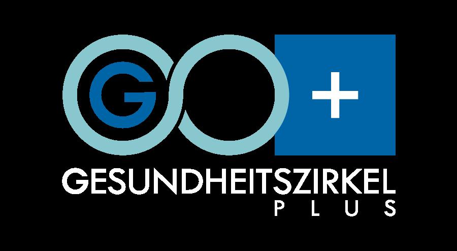 Gesundheitszirkel_Plus