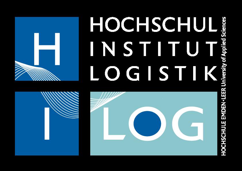 HILOG_Logo_Hochschule_Emden