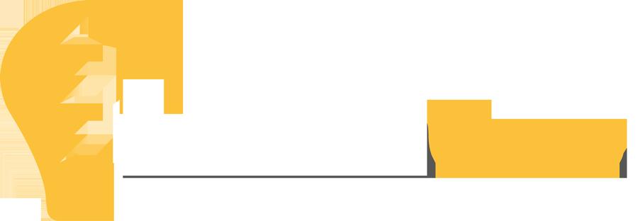 InnoCamp_Logo_Hochschule_Emden