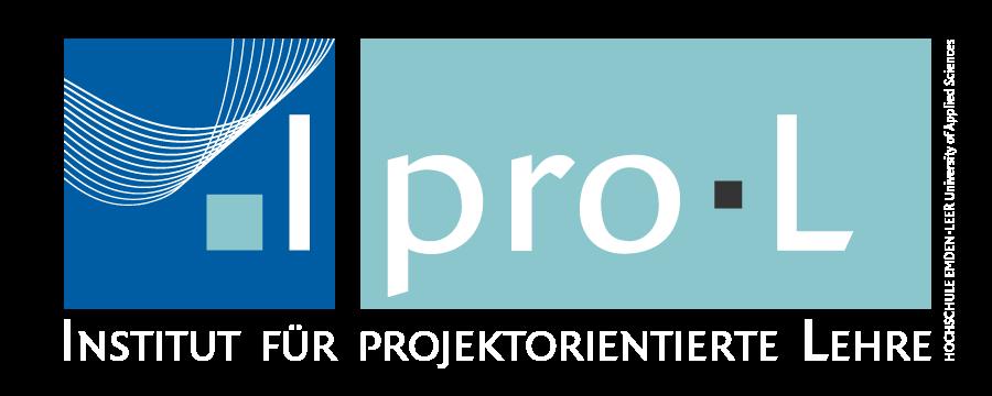 Ipro-L_Logo_Hochschule_Emden