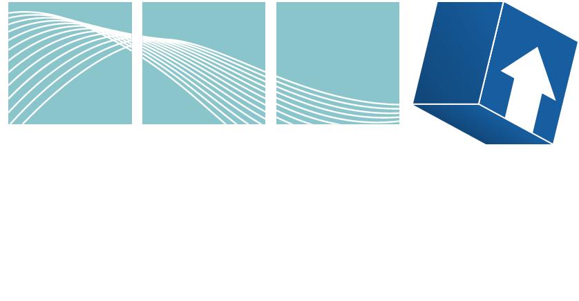 Logo HakomPra