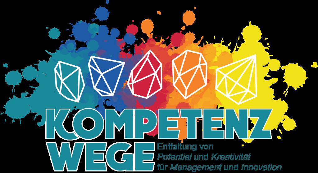Logo_Kompetenzwege